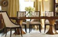 luxe home interiors luxe home interiors granger in