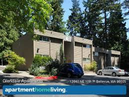 3 Bedroom Apartments Bellevue Wa Glendale Apartments Bellevue Wa Apartments For Rent