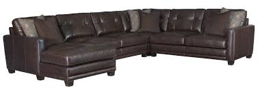 Bernhardt Leather Sofa by Http Www Bernhardt Com Product Yorke Sectionals Sectional