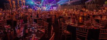 corporate christmas parties eureka events boutique events agency
