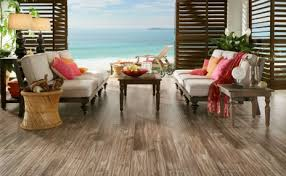 surface flooring greenville carpet one