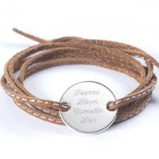 family bracelets gold plated family charm bracelet