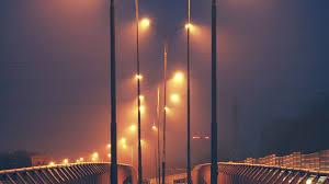 utility pole light fixtures wallpaper sunlight lights street light city night