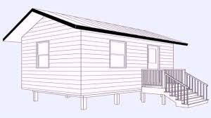 image result for 16 x 24 cabin floor plans florida pool house 16x24 cabin with loft floor plans