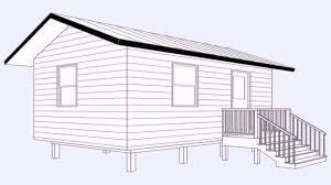 16x24 owner built cabin 16x24 cabin with loft floor plans