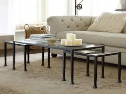 pottery barn tanner coffee table design ideas u2014 bitdigest design