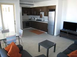 Two Bedroom Apartment Ottawa by 2 Bedroom Apartments Rent 10 Melbourne 1 Apartment On Inside