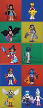 halloween legos best 25 lego halloween costumes ideas on pinterest team gb judo