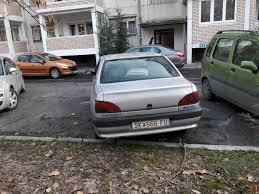 peugeot 306 pazar3 mk ad peugeot 306 sr sedan for sale skopje gjorce