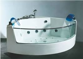 Small Bathtub Size Small Sitting Bathtub View Small Bathtub Sizes Tita Product