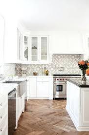 Terracotta Floor Tile Kitchen - spanish floor tiles in nigeria spanish ceramic tiles manufacturers
