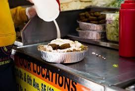 which corner does a st go on ranking manhattan s best street food carts thrillist