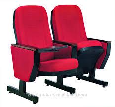 modern furniture cheap prices price auditorium chairs price auditorium chairs suppliers and