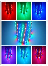 led strip lights remote rgb led strip 10m 600led 3528 smd 24key ir remote controller 12v