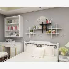 etagere pour chambre enfant etageres chambre enfant archiv tagre rangement mural pour chambre