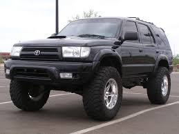 97 toyota 4runner parts best 25 4runner for sale ideas on toyota for sale