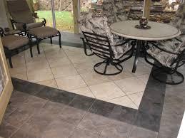 Laminate Flooring Greenville Sc Nexgen Contractors Llc U2013 Sunrooms U2013 Greenville Sc