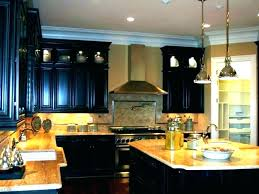 how to change kitchen cabinet color change kitchen cabinet color home design ideas