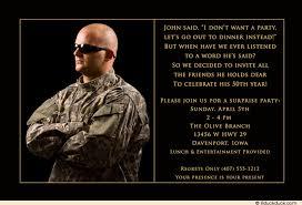 celebration photo 18th birthday invitation gold u0026 black