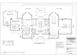 housing blueprints housing blueprints floor plans awesome house floor plans house