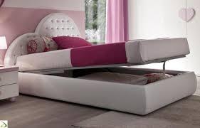 mondo convenienza materasso letto mondo convenienza divano letto amburgo mondo