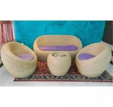 Online Shopping Of Sofa Set Jharcraft Online Shopping Decor Sweet Couch