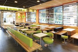 food court design pinterest mcdonalds paris france mcd paris jpg 842 561 restaurant design