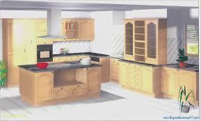 dessiner sa cuisine en 3d charmant amenagement cuisine 3d et dessiner sa cuisine enmeilleur de