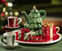 christmas tea party christmas tea party eastern bays st heliers kohimarama