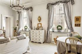 chambre style gustavien chambre style louis xv 6 d233coratrice dint233rieur 224 bordeaux