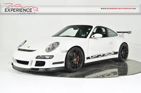 2007 porsche gt3 price used 2007 porsche 911 gt3 rs for sale york ny