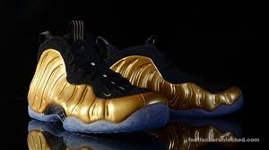 black friday footlocker deals foamposite u2013 foot locker blog