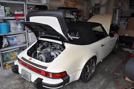 porsche 930 whale tail porsche 911 carrera whale tail rennlist porsche discussion forums