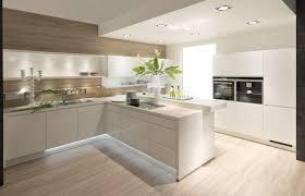 nolte cuisine cuisine nolte 0001 jpg 935 600 projekt kuchni