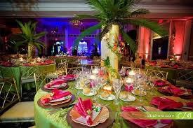 thã me de mariage mariage thème exotique décoration forum mariages net