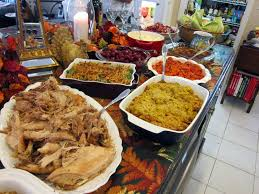 favorite thanksgiving food bodybuilding forums