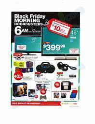 best black friday gaming pc deals best 25 kmart black friday ideas on pinterest black friday
