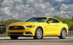 2015 ford mustang 5 0 review 2015 ford mustang gt leftlanenews