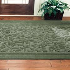 Jc Penney Area Rugs Clearance by Washable Rugs Shop Jcpenney Save U0026 Enjoy Free Shipping