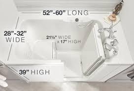 In Bathtub 3