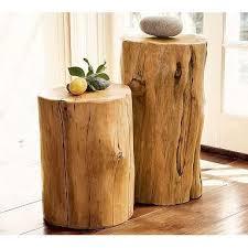 wood stump coffee table luxury tree stump coffee table uk the ignite show