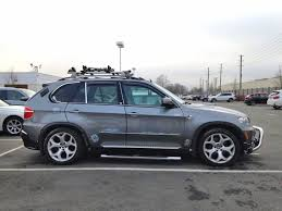 bmw x5 e70 forum can anyone top this x5 with tattoos and piercings