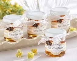 honey jar favors honey jar favors etsy