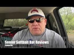 senior softball bat reviews senior softball bat reviews