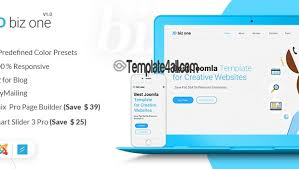 free website themes templates page 9