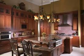 custom home interior design homes custom design source finder florida design magazine
