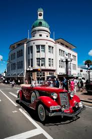 10 great art deco cities you might not know about photos condé
