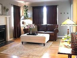 colors that go with dark grey what color curtains go with gray walls curtains gray walls what