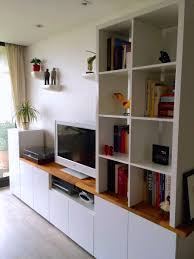 ikea metod kitchen wall cabinets tv unit from ikea metod kitchen cabinets ikea hackers