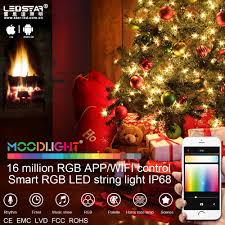 led remote control christmas lights led remote control christmas